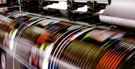 impressao-digital